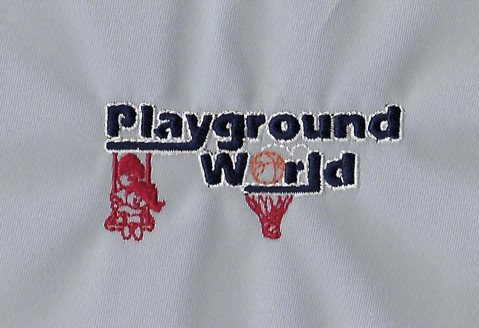 Playground_World.png