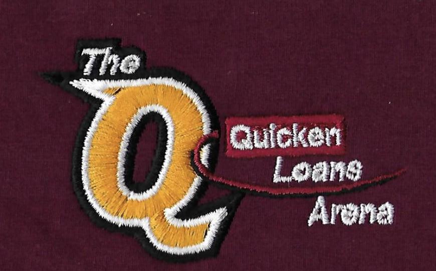 Quicken_Loans.png