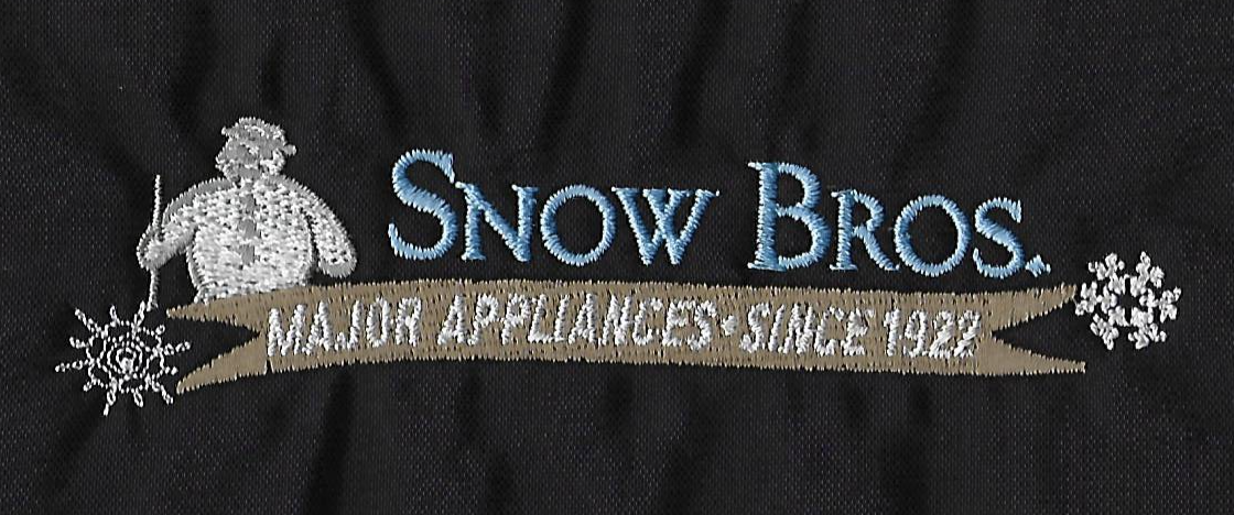 Snow_Bros.png