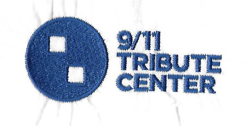 Tribute_Center.png