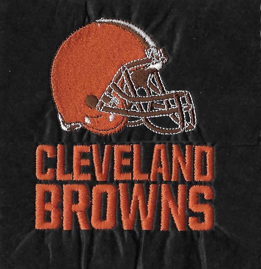 Browns.png