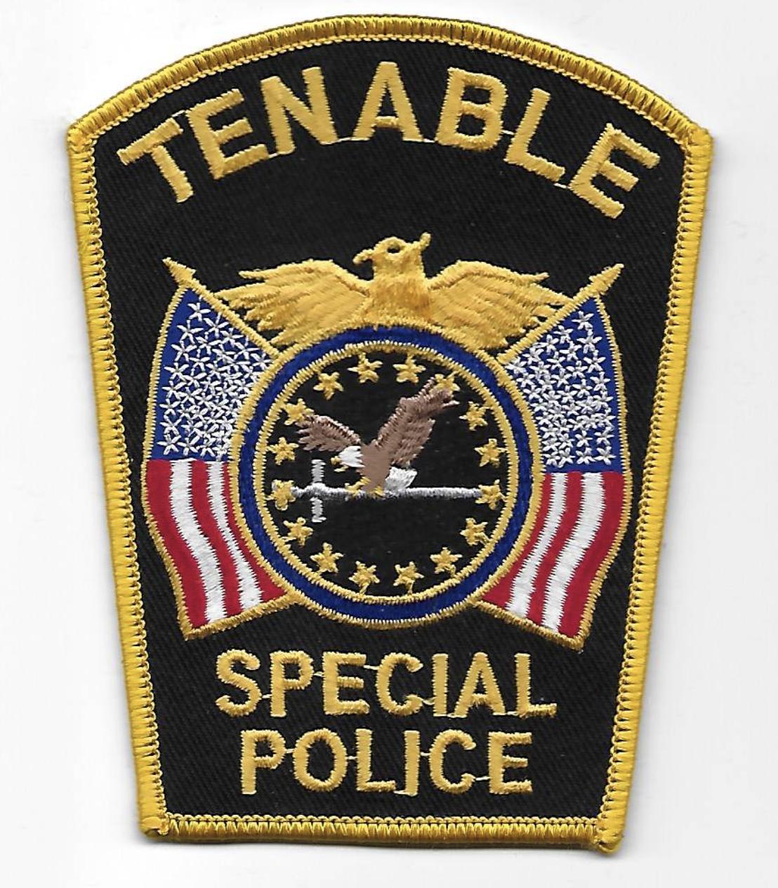 Tenable_Eagle.png
