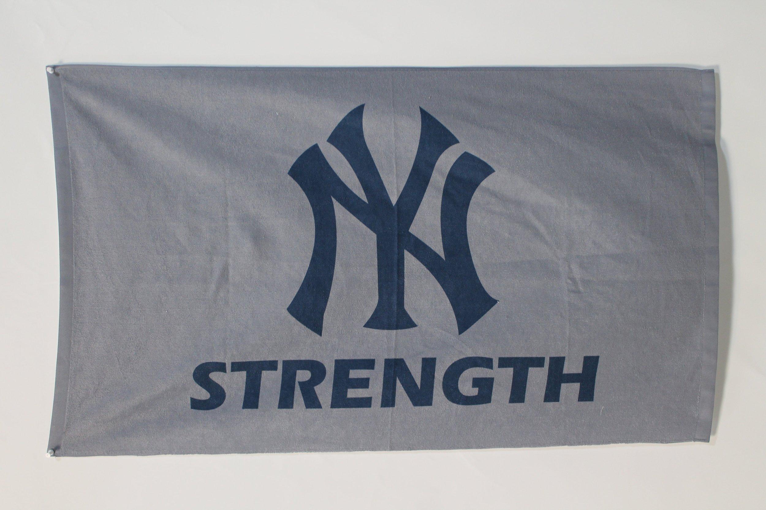 NY_Strength_Towel.JPG
