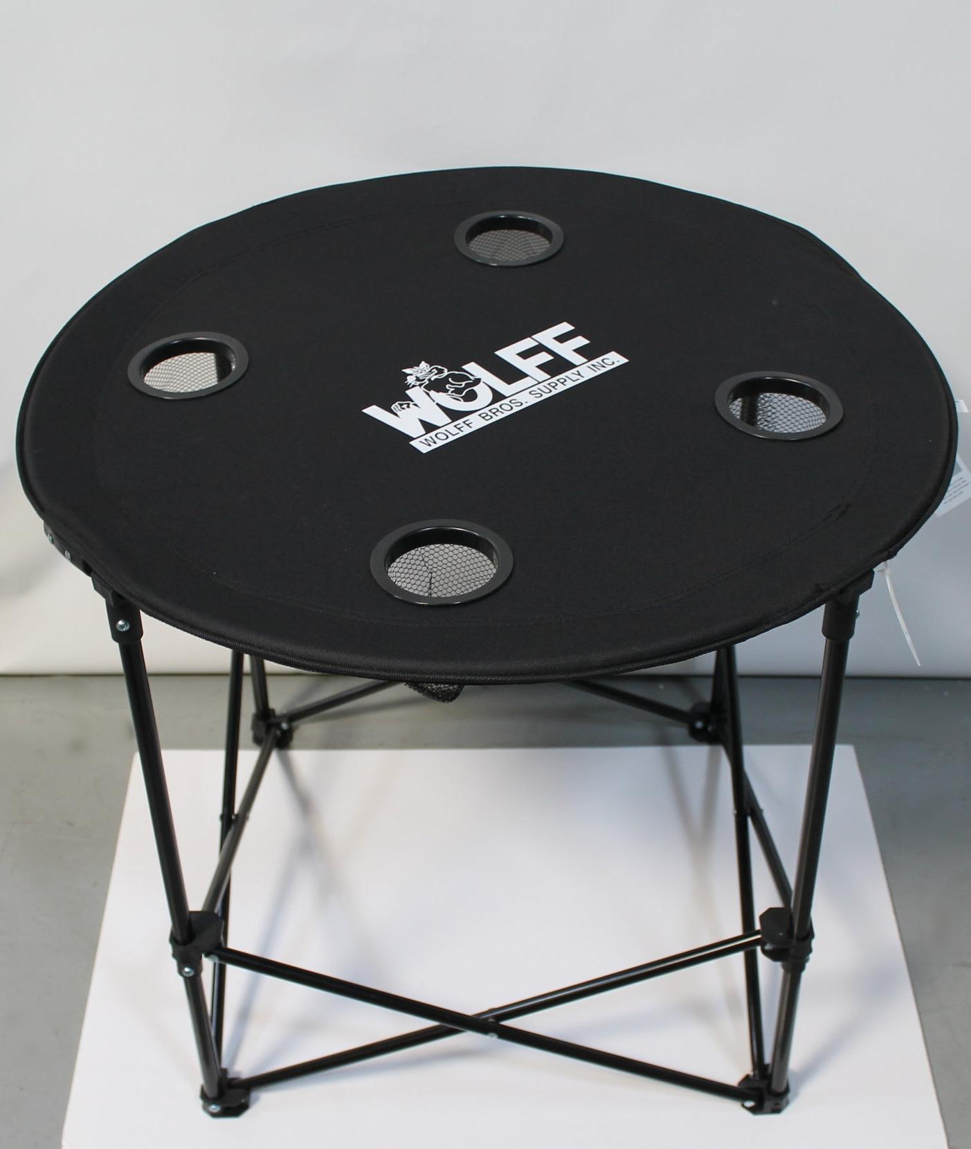 Wolff_Chair.JPG