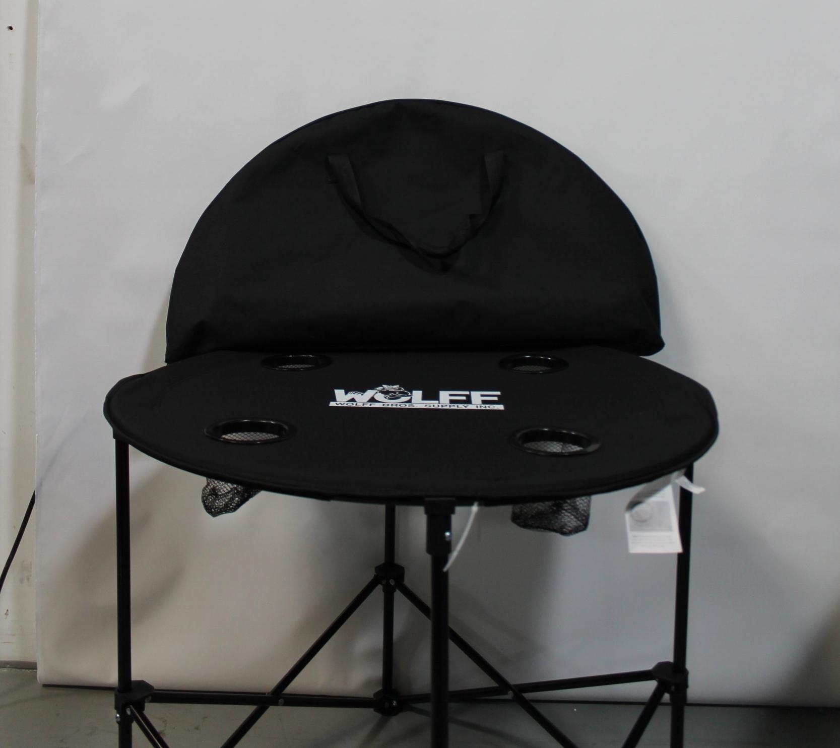 Wolff_Chair_Bag.JPG