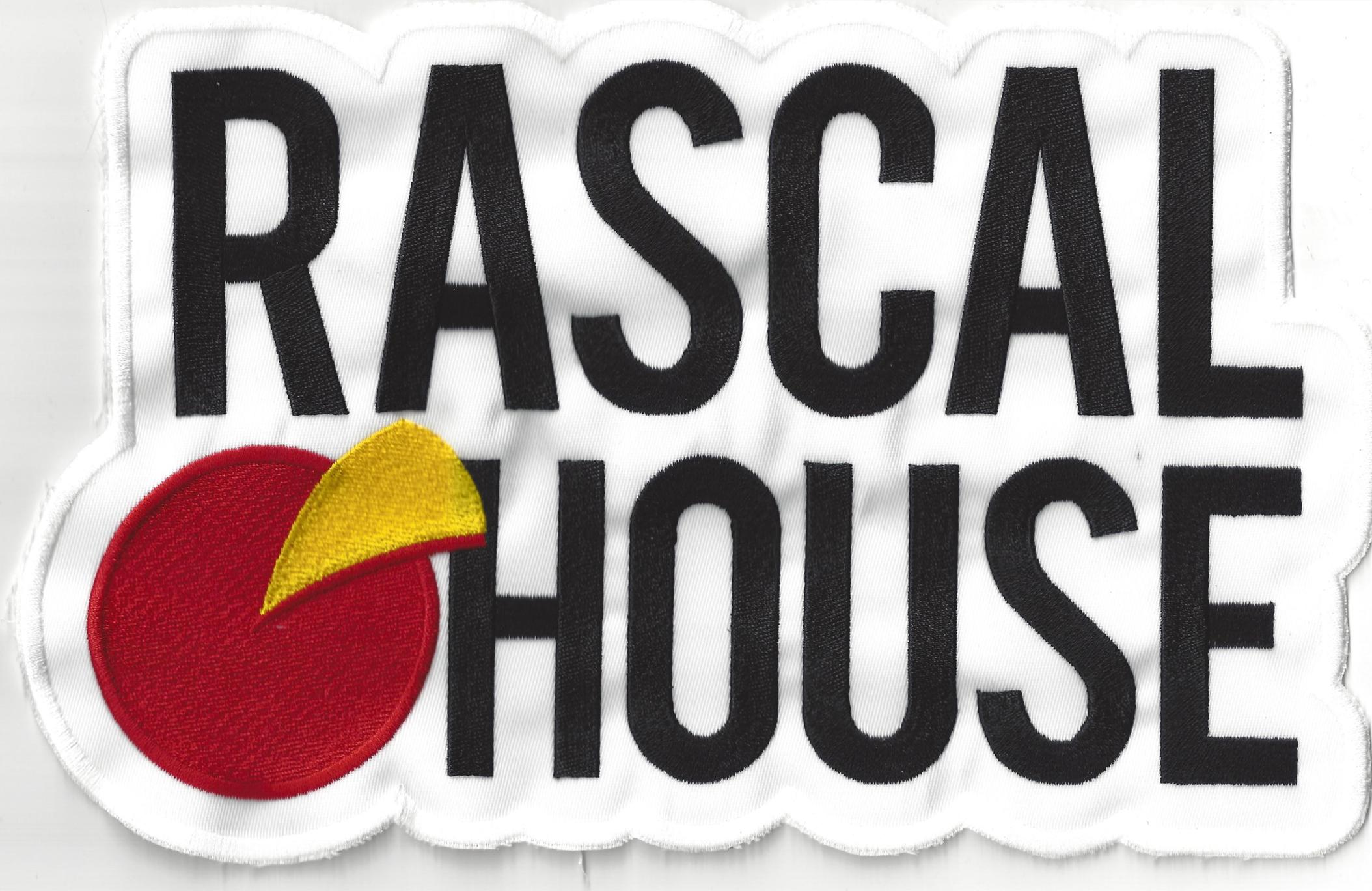 Rascal_House.png