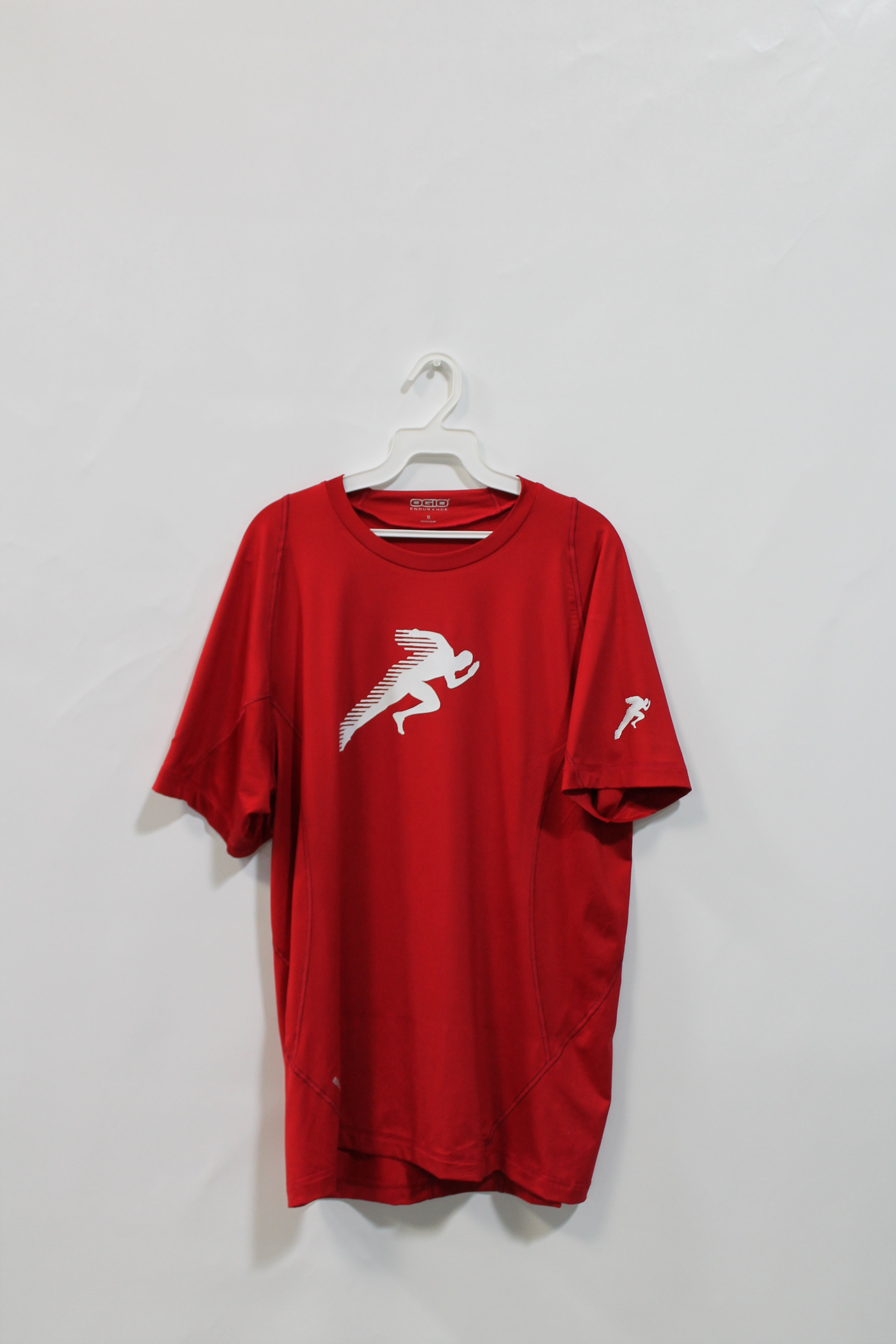 Running_Shirt.JPG