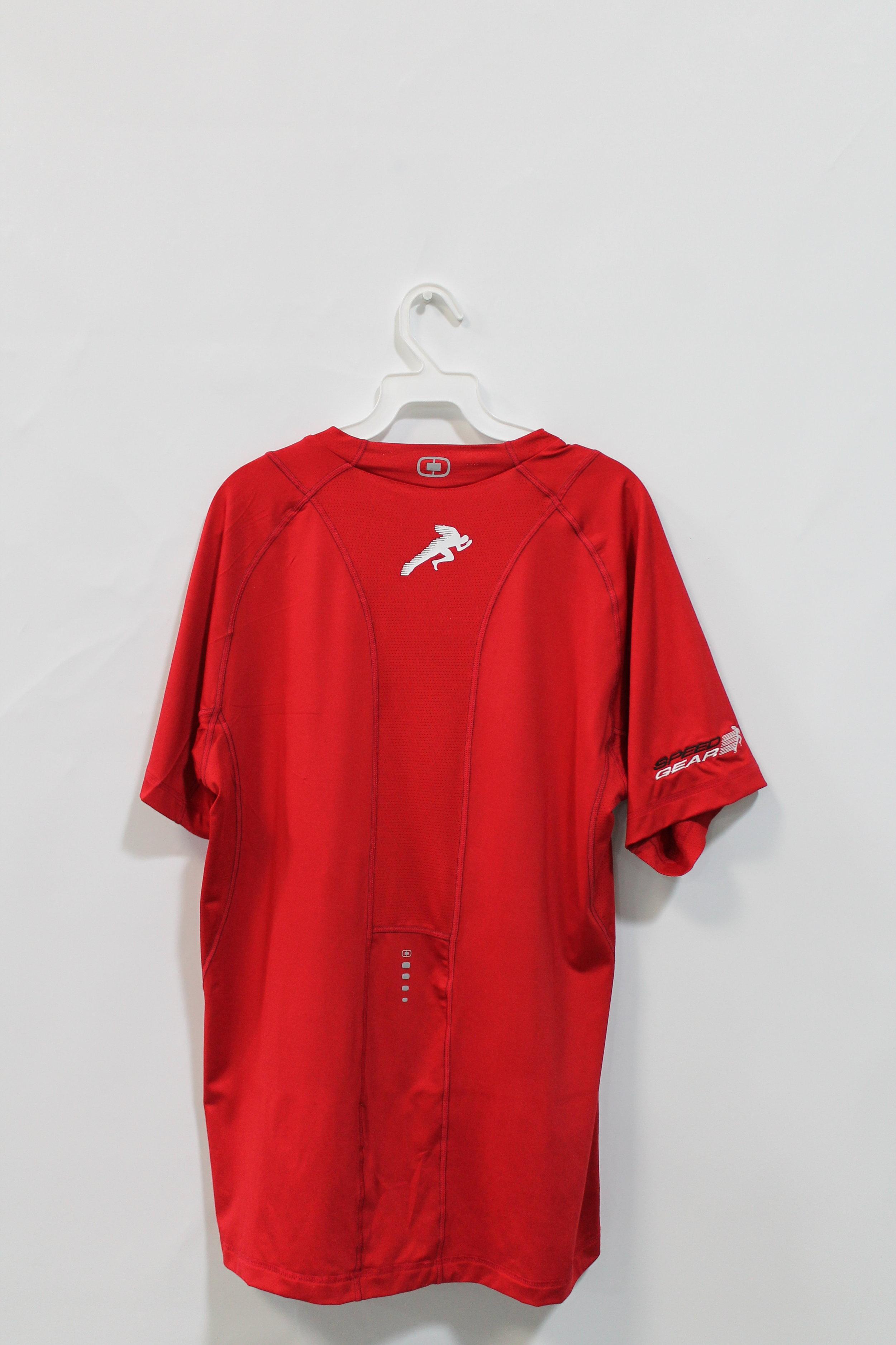 Running_Shirt_Back.JPG