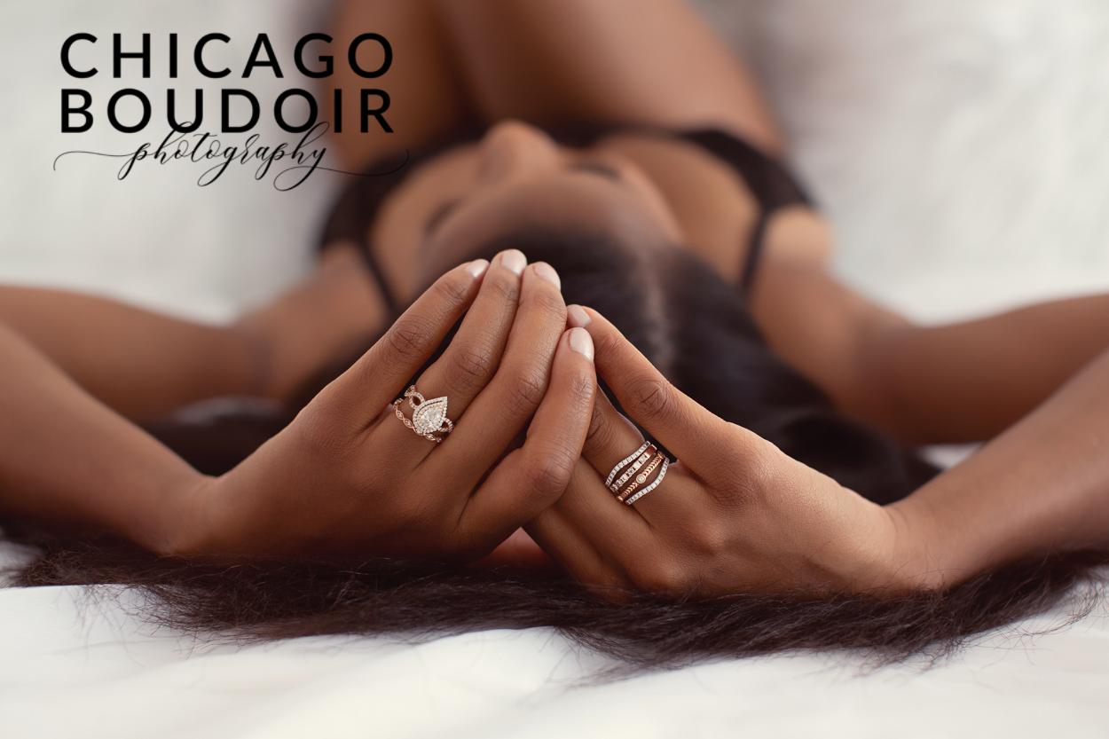 Chicago_Boudoir_Photography