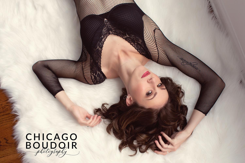 Chicago-Boudoir-Photography21.jpg