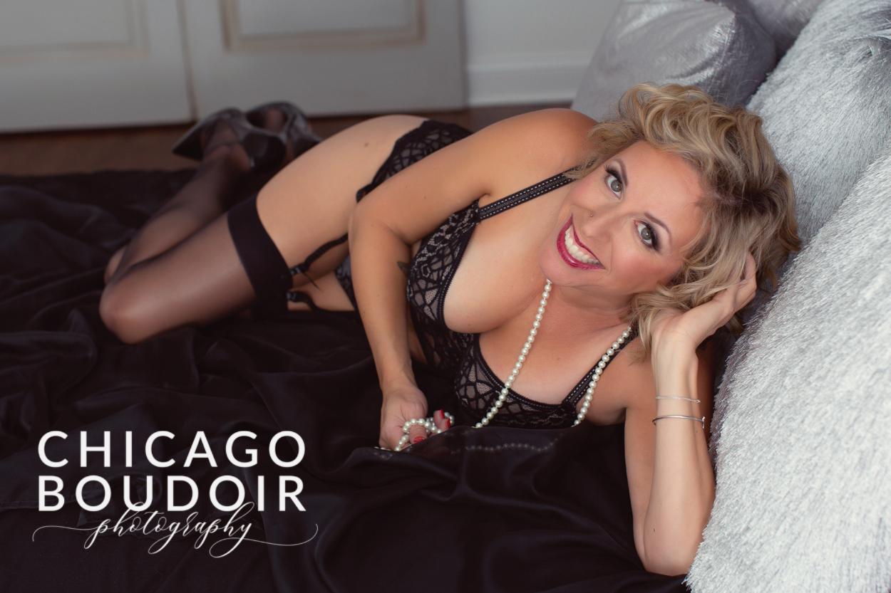 Chicago_Boudoir_Photography-76.jpg