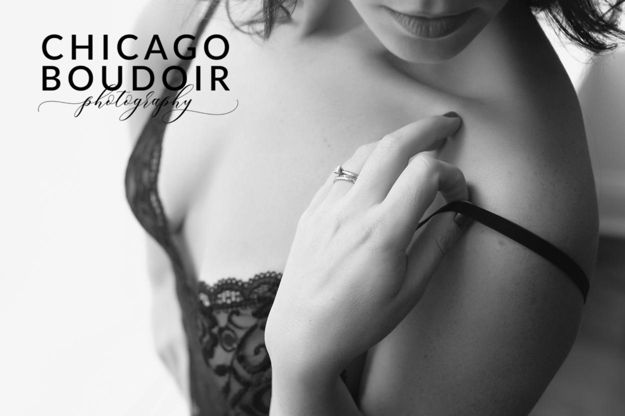 Chicago_Boudoir_Photography-59.jpg