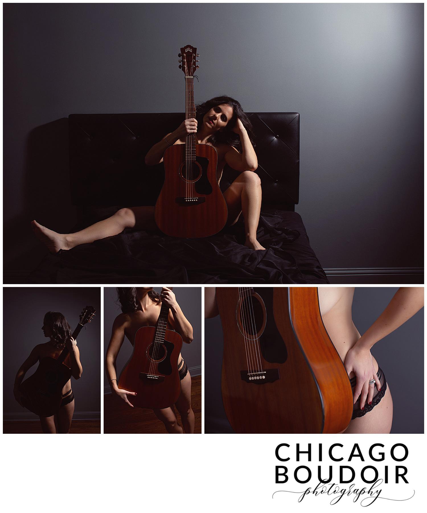 chicago-boudoir-photography.jpg