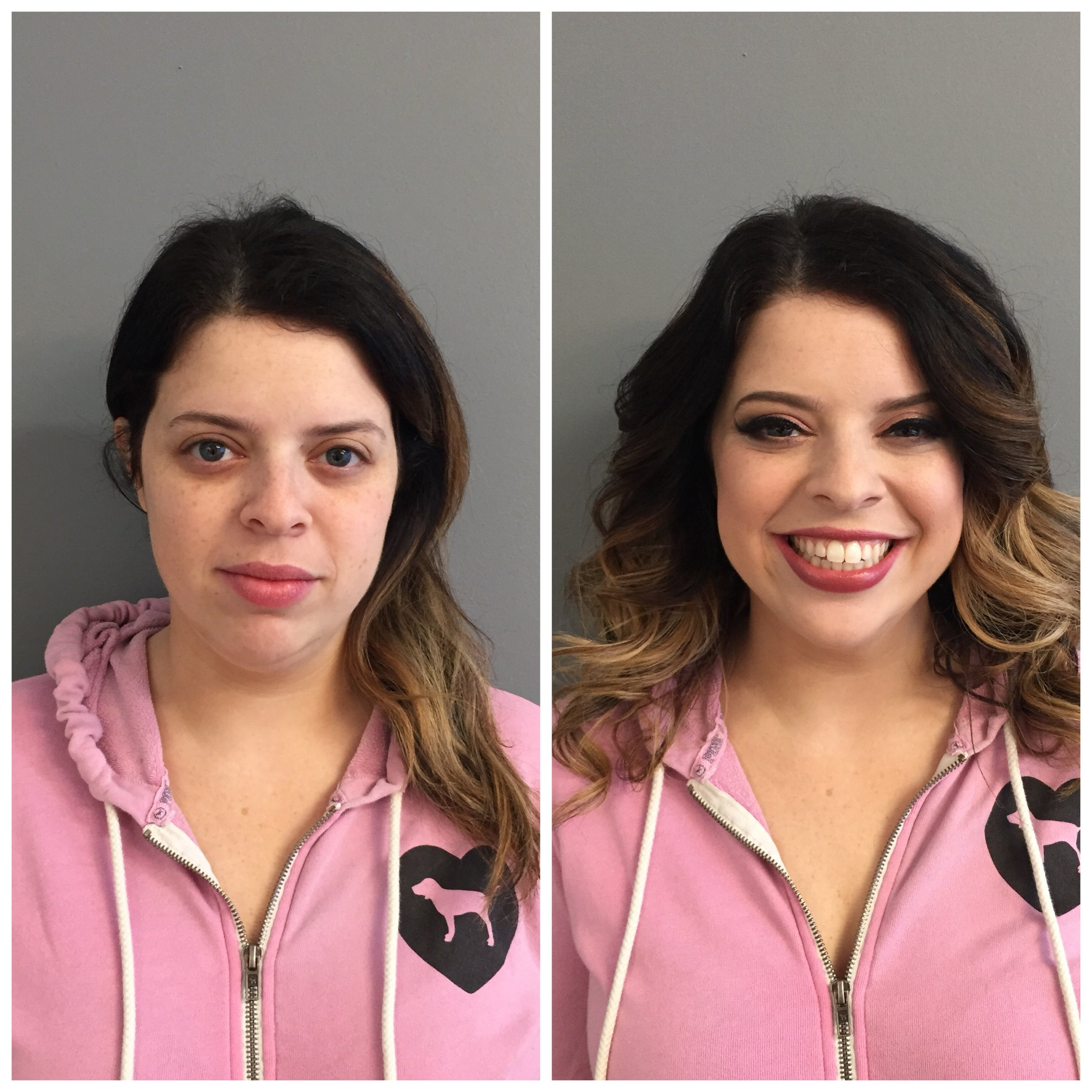 Chicago-Boudoir-Photography-Before-And-After