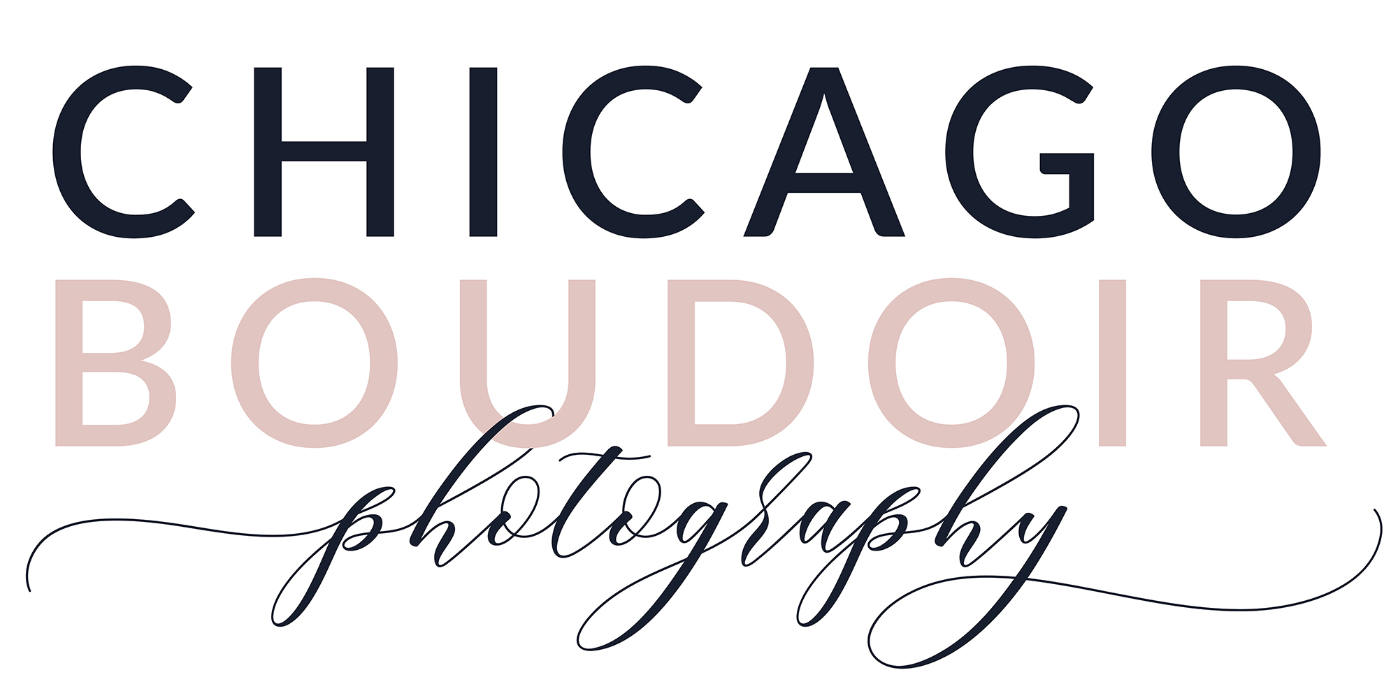 Chicago-Boudoir-Photography-Studio