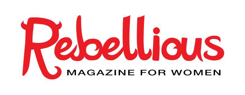 Chicago-Boudoir-Photography-Rebellious-Magazine