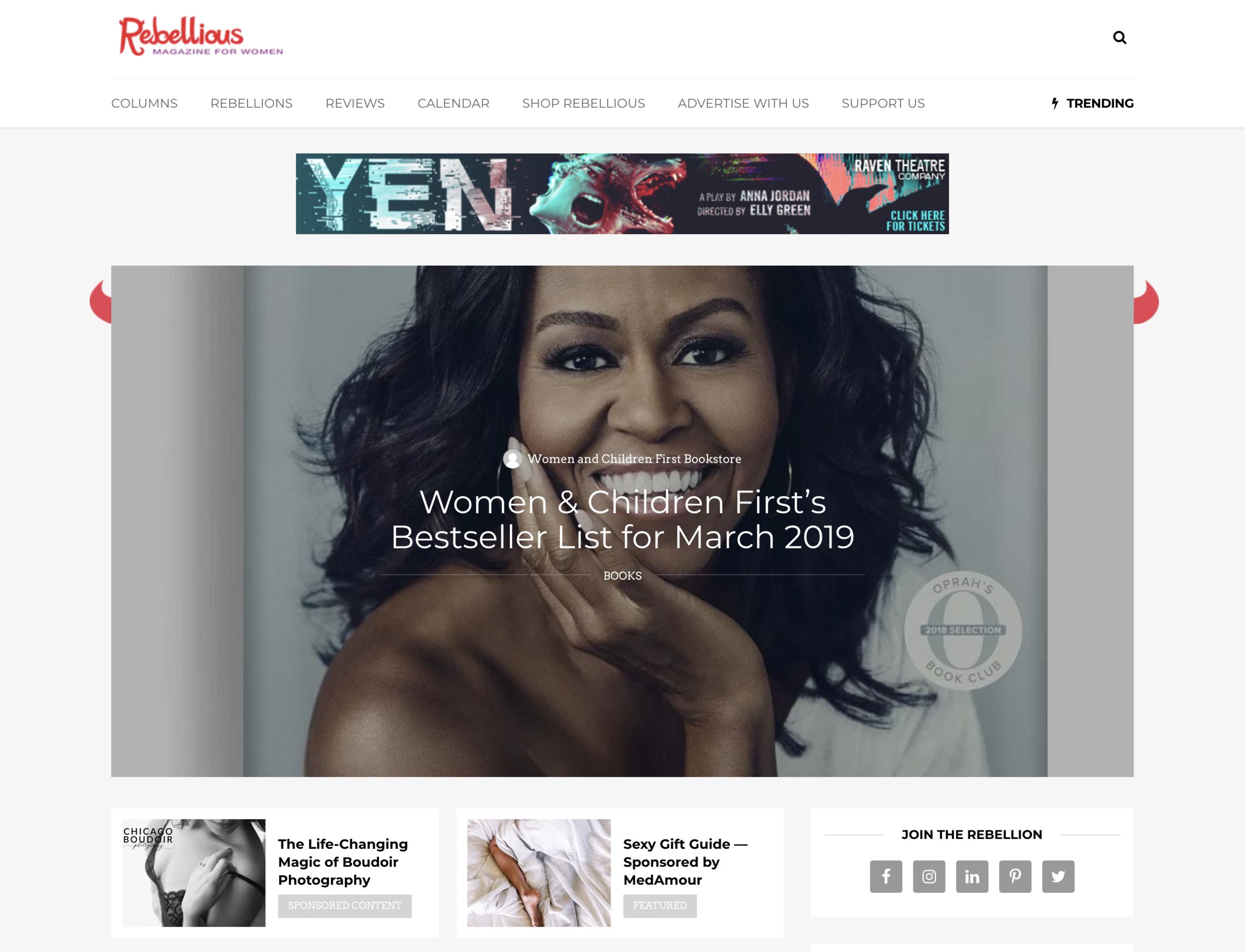 Chicago-Boudoir-Photography-Rebellious-Magazine-Women
