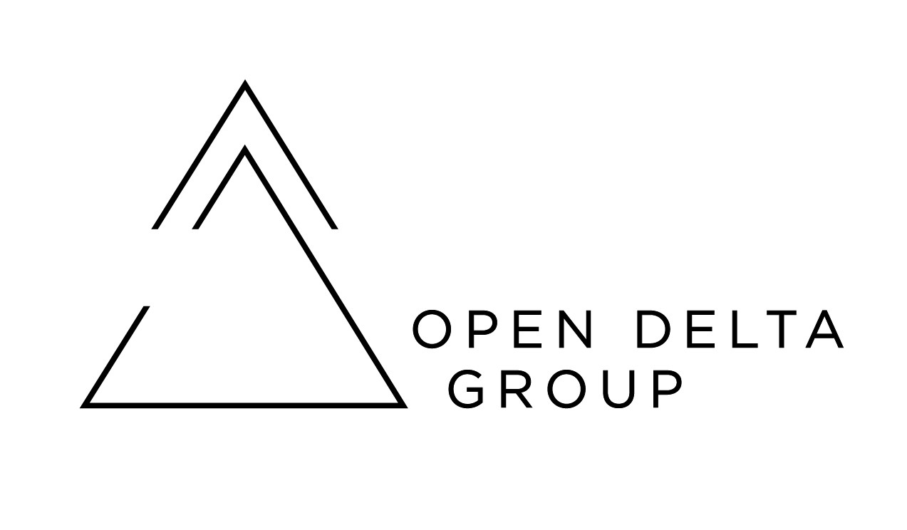 OPEN DELTA GROUP - Helping Find Clarity and CourageFree Energy Leadership Assessment with the purchase of 6-session Foundation Package ($150 value)www.opendeltagroup.com maryellen@opendeltagroup.com773.531.6963