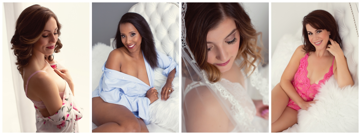 boudoir photographer kenilworth il