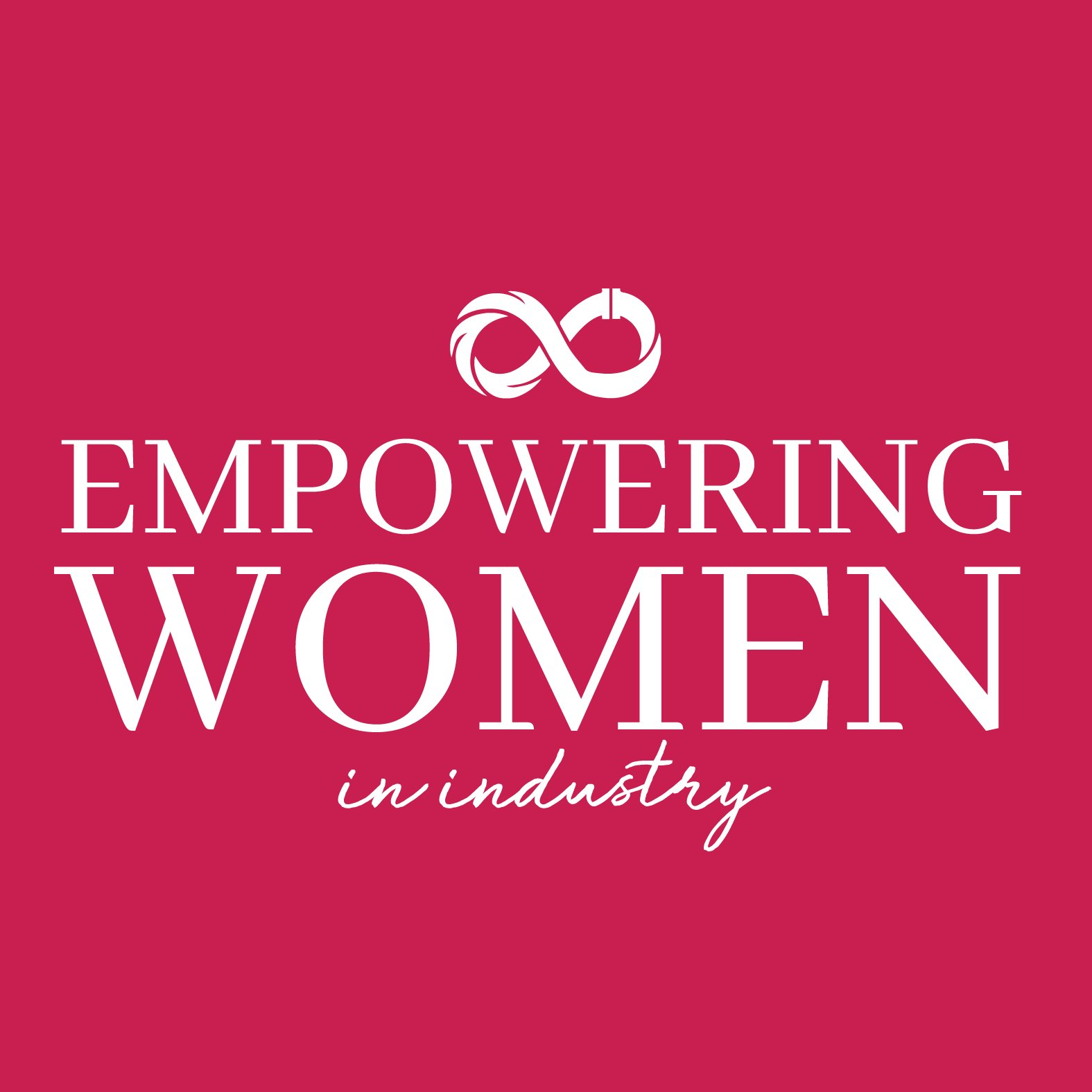 Empowering Women in Industry Chicago Boudoir Photography