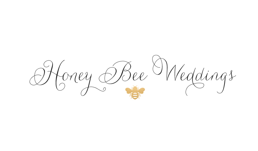 HONEYBEE WEDDINGS - Book a Full Planning Package and get FREE venue planning for your welcome reception or rehearsal dinner ($250 value)www.honeybeeweddings.commisse@honeybeeweddings.com773.789.9233