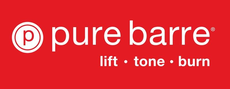 Pure Barre - Deerfield & Glenview LocationsFree 1st Class and 20% off First Month of MembershipNew & Local Clients Onlywww.purebarre.com/il-deerfieldwww.purebarre.com/il-glenview847.914.0755 (Deerfield)224.661.3928 (Glenview)