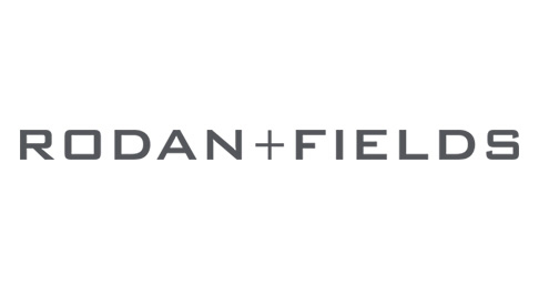 RODAN + FIELDS with Christy Kelly - Life changing skin careFree Samples, 10% off & Free Shipping with order ($50+ value)New Customers Onlychristykelly.myrandf.com815.931.4621