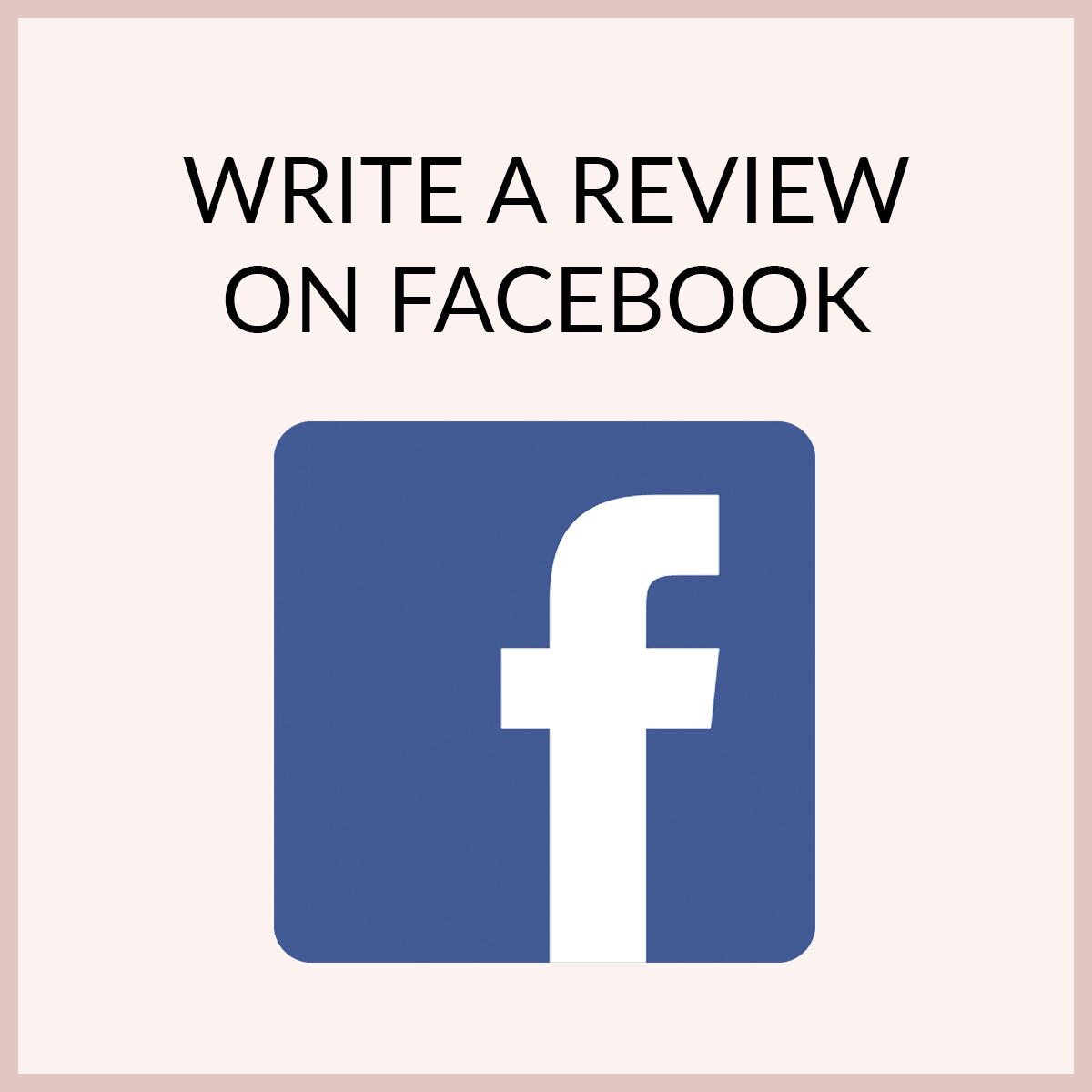 facebook review chicago boudoir photography