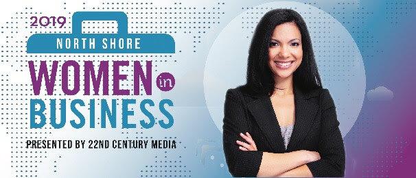 north-shore-women-in-business-award