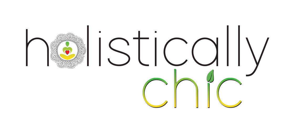 Holistically Chic - Ditch the diets and learn how food can work for you20% off any service (Value up to $2000)New customers onlywww.holisticallychic.me773.782.6183