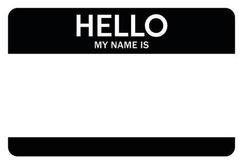 hello-my-name-is-black_a-G-14544548-0.jpg
