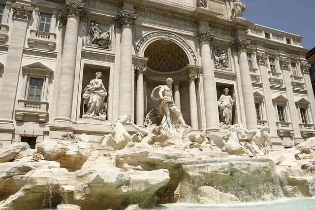 www.maxpixel.net-Water-Italy-Rome-Trevi-Fountain-1600181.jpg