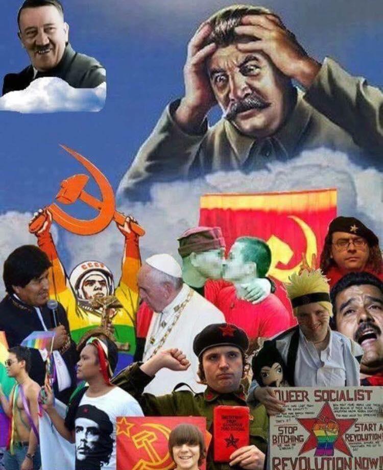 Cultural Marxism.jpg