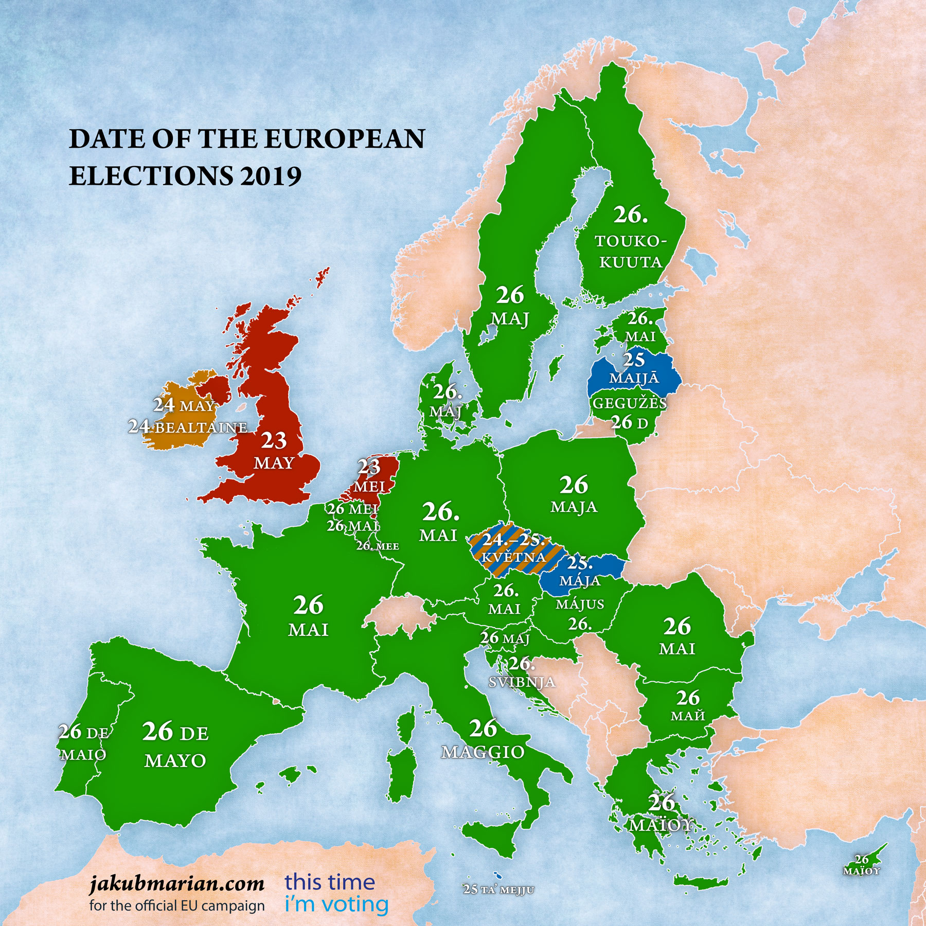 ep-election-date.jpg