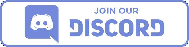 JoinOurDiscord.png