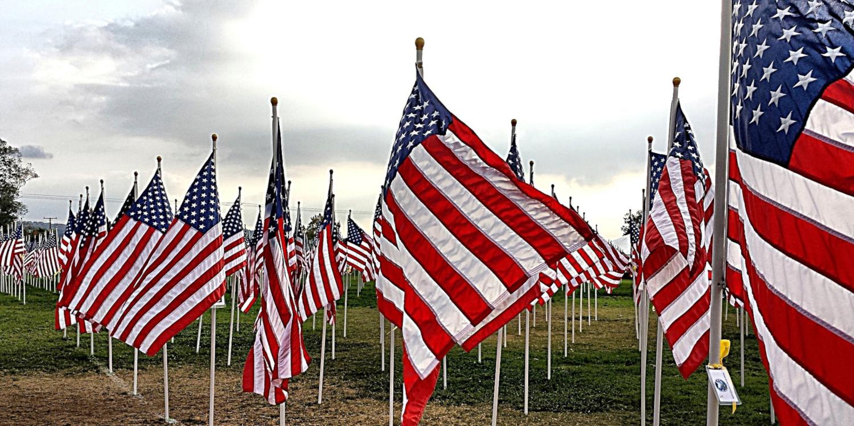 american-flag-790876_1920.jpg
