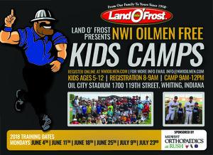 kids+camp+8x11+landofrost-02-02.jpg