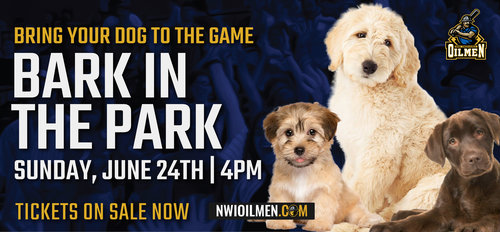 bark+in+the+park-03.jpg
