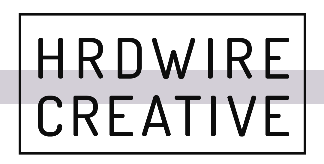 HRDWIRE CREATIVE LOGO_Purple Primary alt.png