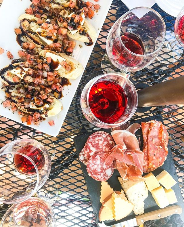 Happy Friday, Instafam! This weekend I've got birthday plans on tap as I turn 26 in TWO DAYS! I'm so excited to be spending the weekend with family and friends🙂 What are your weekend plans? I hope your weekend is just as good as this charcuterie board, bruschetta and wine I had a few weeks ago was! ⁠ • • •⁣⁠ #hrdwirecreative #contentcreation #socialmediamarketing #squarespacedesign #contentmarketing #blogging #socialmediamanager #socialmedia #socialmediaagency #bossbabe #girlboss #socialmediatips #smallbusiness #freelancingfemale #freelancingfemales #freelancelife #remotework #hustle #socialmediamarketing #smallbusinessowner #casualbusinesswoman #businesswoman #squarespacedesign #squarespace