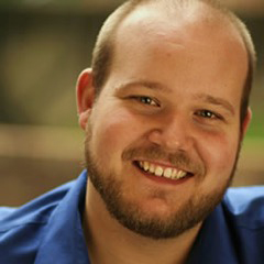 Doug James - Austin-East Magnet High School | Knoxville