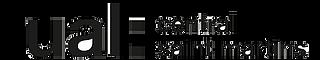 5108aa_d7a37829c17c48e4a83eb4a193212a3c_mv2.png