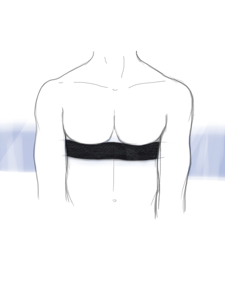 Bio-monitoring Body Suit - Chest Band.jpg