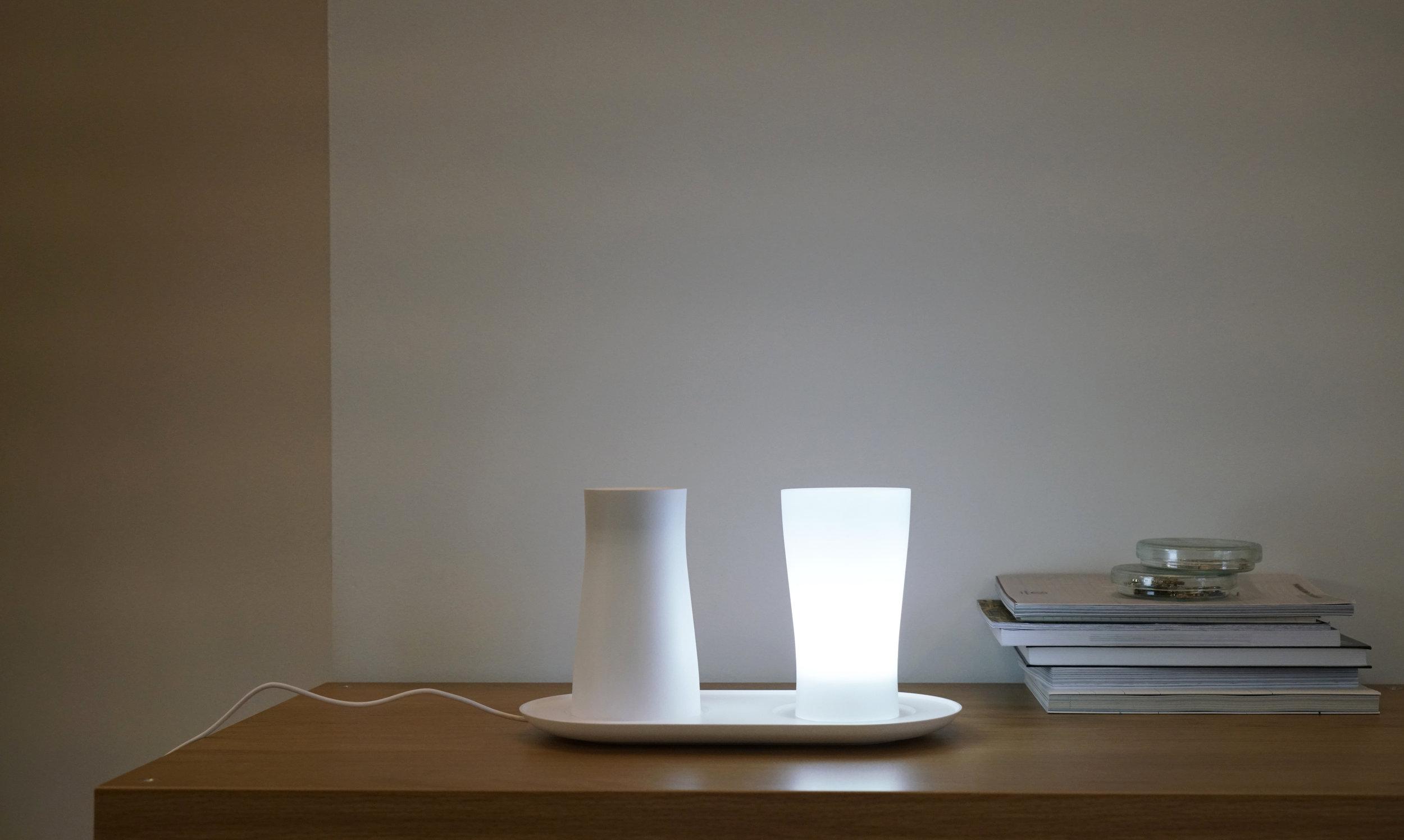 cup light-2.JPG