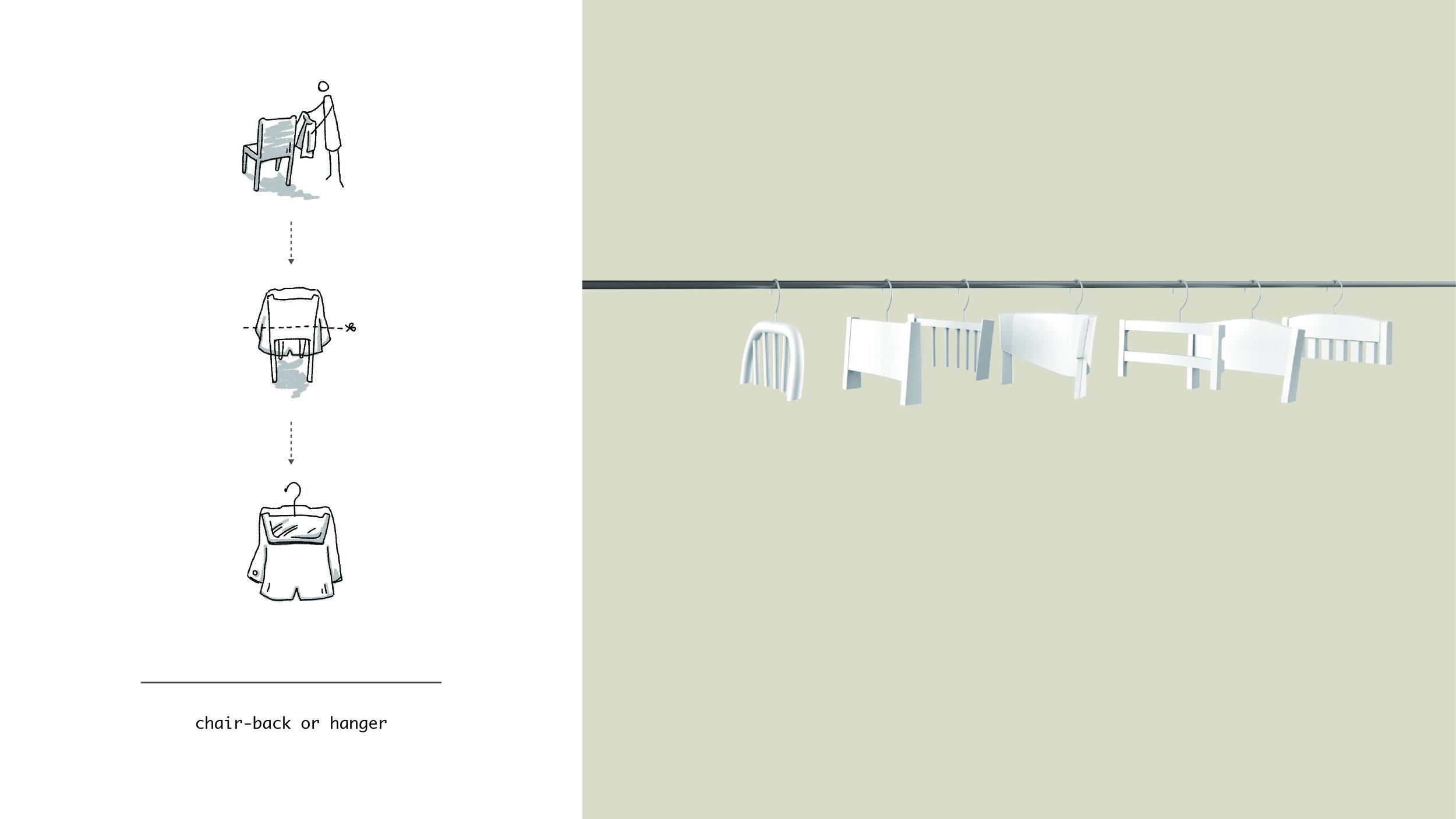 chair-back hanger.jpg