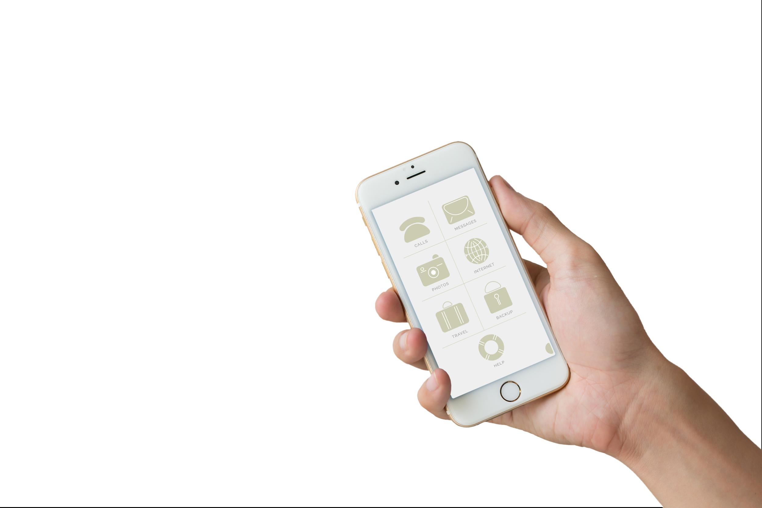 iphone-mockup-okorkmaz.png
