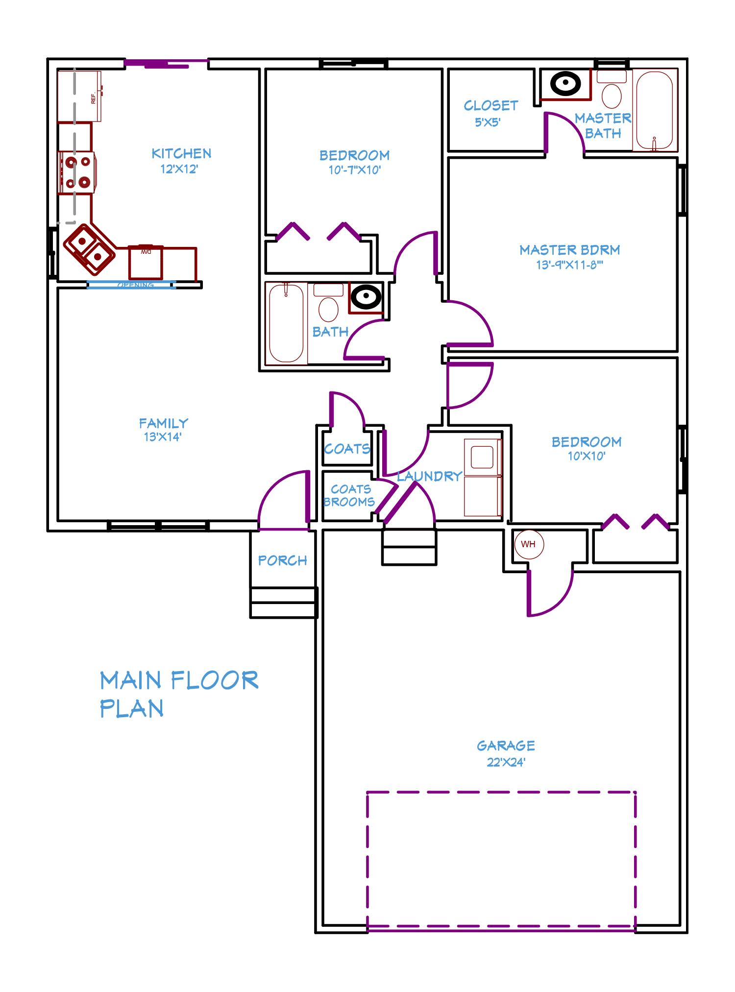 Darby-floor-plan.jpg