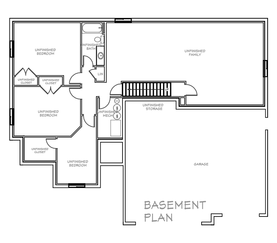 cardinal-basement.jpg
