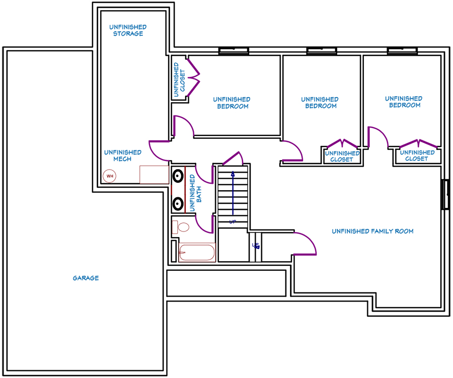 mckay-basement.jpg