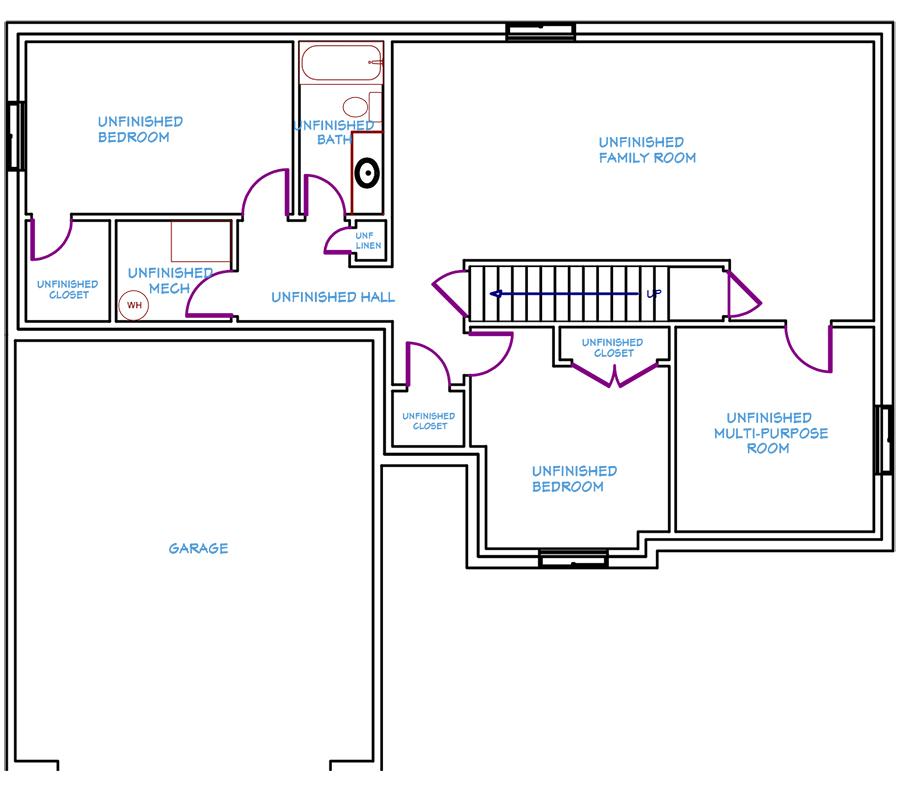 monson2-basement.jpg